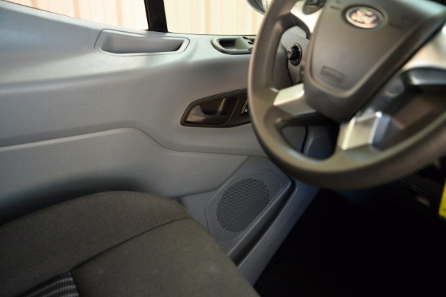 2016 Ford Transit 350 Wagon Low Roof XLT 60/40 Pass. 148-in. WB San Antonio , Texas 16