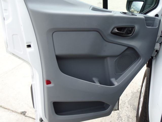 2016 Ford Transit 350 Wagon Low Roof XL 60/40 Pass. 148-in. WB San Antonio , Texas 12