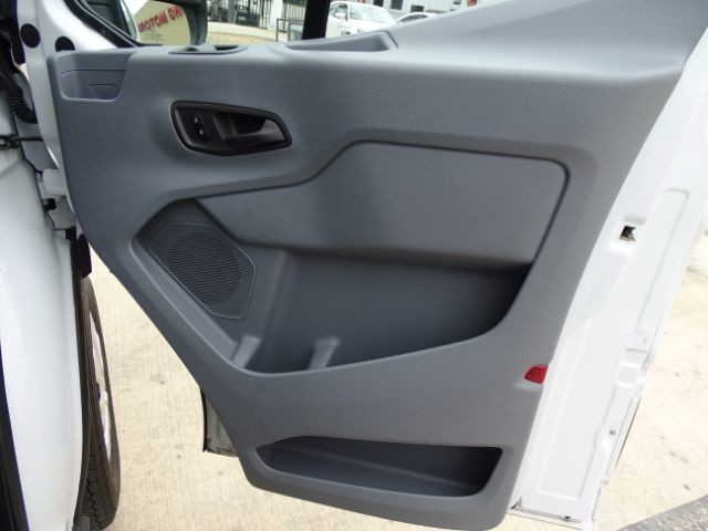 2016 Ford Transit 350 Wagon Low Roof XL 60/40 Pass. 148-in. WB San Antonio , Texas 20