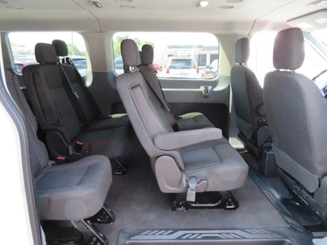 2016 Ford Transit Wagon XLT | Abilene, Texas | Freedom Motors  in Abilene, Texas