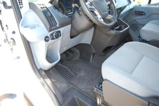 2016 Ford Transit Wagon XLT Charlotte, North Carolina 4