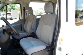 2016 Ford Transit Wagon XLT Charlotte, North Carolina 5
