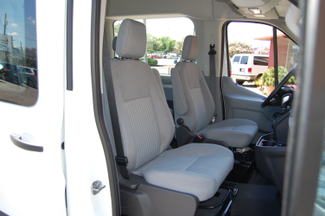 2016 Ford Transit Wagon XLT Charlotte, North Carolina 7
