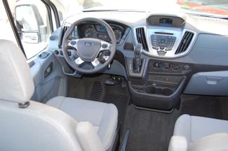 2016 Ford Transit Wagon XLT Charlotte, North Carolina 19