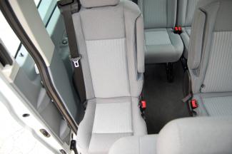 2016 Ford Transit Wagon XLT Charlotte, North Carolina 14