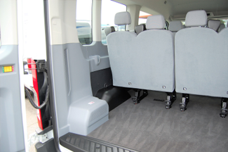 2016 Ford Transit Wagon XLT Charlotte, North Carolina 17