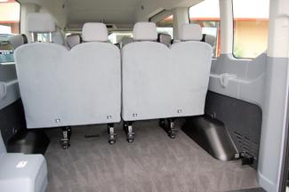 2016 Ford Transit Wagon XLT Charlotte, North Carolina 18