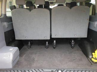 2016 Ford Transit Wagon XLT Clinton, Iowa 15