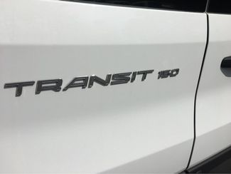 2016 Ford Transit Wagon handicap wheelchair accessible rear entry van Dallas, Georgia 10