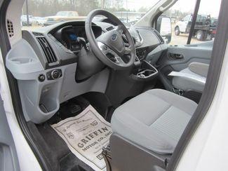 2016 Ford Transit Wagon XLT Houston, Mississippi 6