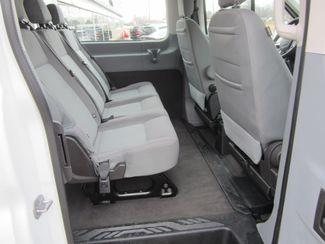 2016 Ford Transit Wagon XLT Houston, Mississippi 8