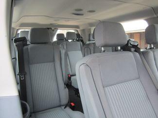 2016 Ford Transit Wagon XLT Houston, Mississippi 9