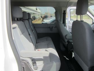 2016 Ford Transit Wagon XLT Houston, Mississippi 10