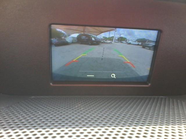 2016 Ford Transit Wagon XLT San Antonio, Texas 11
