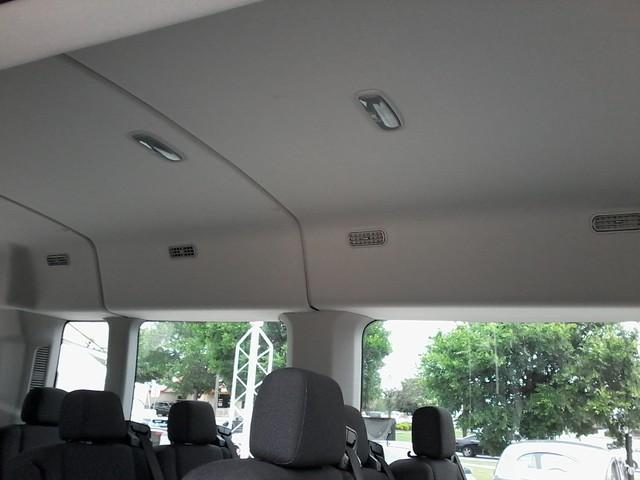 2016 Ford Transit Wagon XLT San Antonio, Texas 6
