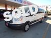 2016 Ford Transit Wagon XLT Harlingen, TX