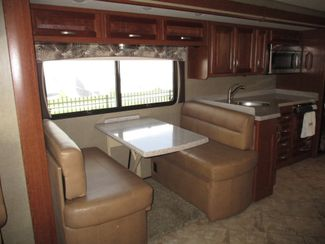 2016 Forest River Berkshire 34QS  city Florida  RV World of Hudson Inc  in Hudson, Florida