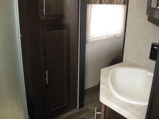 2016 Forest River Cherokee 274 RK SOLD!! Odessa, Texas 11