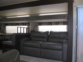 2016 Forest River Cherokee 274 RK SOLD!! Odessa, Texas 3