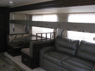 2016 Forest River Cherokee 274 RK SOLD!! Odessa, Texas 4