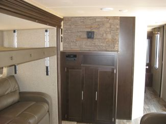 2016 Forest River Cherokee 274 RK SOLD!! Odessa, Texas 6