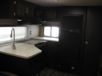 2016 Forest River Cherokee 274 RK SOLD!! Odessa, Texas 7