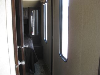 2016 Forest River Cherokee 274 RK SOLD!! Odessa, Texas 8