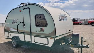 2016 Forest River R-Pod 183G Erie, Colorado 1