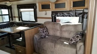 2016 Forest River Rockwood 8312SS Erie, Colorado 15