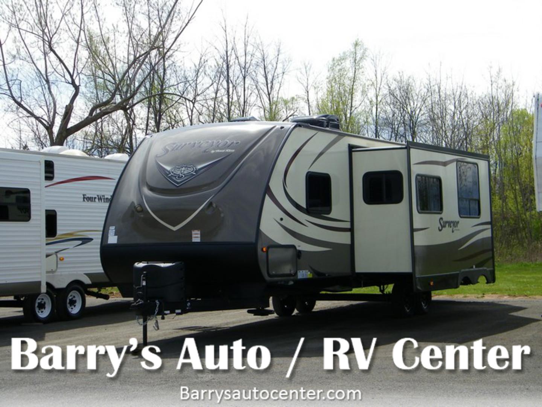Barrys Auto Center Cars Com Reviews
