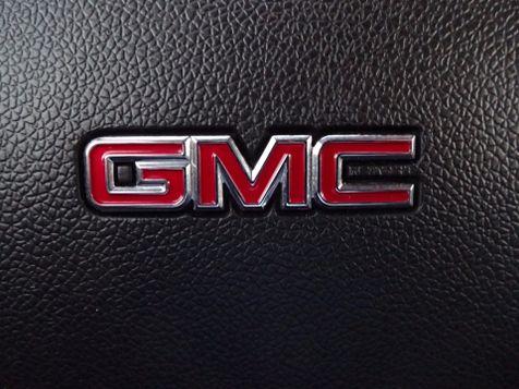 2016 GMC Acadia SLT | Marion, Arkansas | King Motor Company in Marion, Arkansas