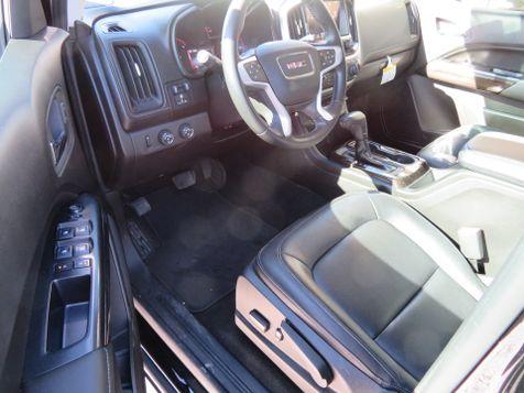 2016 GMC Canyon 4WD SLT | Abilene, Texas | Freedom Motors  in Abilene, Texas