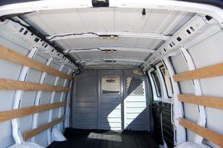 2016 GMC G2500 Cargo Charlotte, North Carolina 13