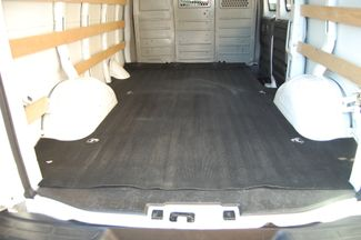 2016 GMC G2500 Cargo Van Charlotte, North Carolina 14