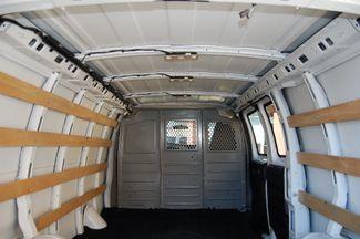 2016 GMC G2500 Cargo Van Charlotte, North Carolina 15