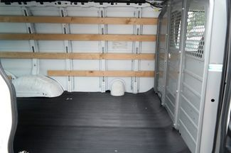 2016 GMC Savana Cargo Van Hialeah, Florida 24