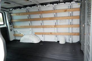 2016 GMC Savana Cargo Van Hialeah, Florida 25
