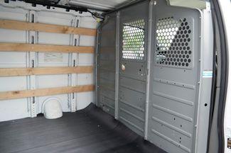 2016 GMC Savana Cargo Van Hialeah, Florida 26