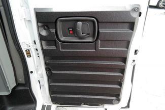 2016 GMC Savana Cargo Van Hialeah, Florida 27