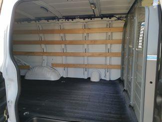 2016 GMC Savana Cargo Van Nephi, Utah 5
