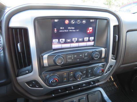 2016 GMC Sierra 1500 SLT 4x4 Crew Cab | Abilene, Texas | Freedom Motors  in Abilene, Texas
