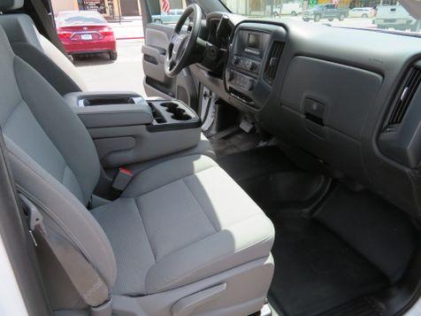 2016 GMC Sierra 1500 2WD Long Bed | Abilene, Texas | Freedom Motors  in Abilene, Texas