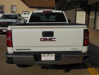 2016 GMC Sierra 1500 Clinton, Iowa 15