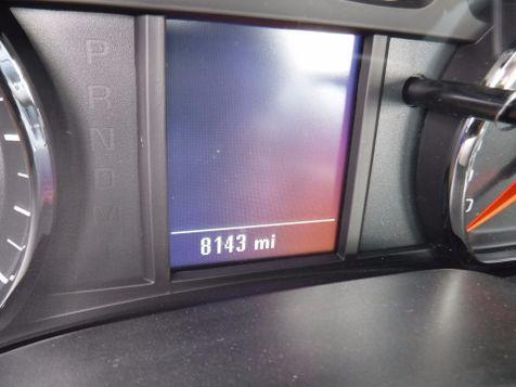 2016 GMC Sierra 1500 Regular Cab Long Bed 2wd in Ephrata, PA