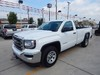2016 GMC Sierra 1500 Harlingen, TX