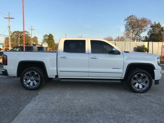 2016 GMC Sierra 1500 Denali SUPERCHARGER  city Louisiana  Billy Navarre Certified  in Lake Charles, Louisiana