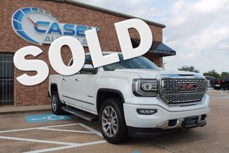 2016 GMC Sierra 1500 Denali | League City, TX | Casey Autoplex in League City TX