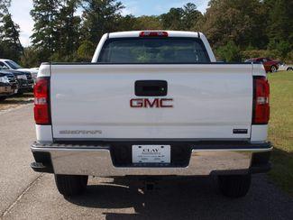 2016 GMC Sierra 1500 Lineville, AL 2