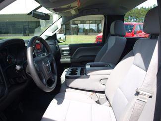 2016 GMC Sierra 1500 Lineville, AL 6