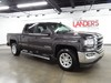 2016 GMC Sierra 1500 SLE Little Rock, Arkansas